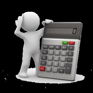 malta dil okulu fiyatları 2016