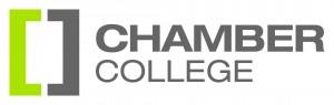 chamber-college-malta-dil-okulu