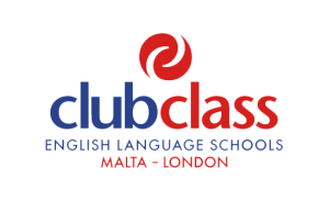 clubclass-malta-dil-okulu
