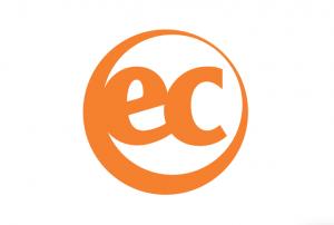 ec-malta-dil-okulu