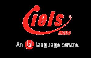 lal-malta-dil-okulu
