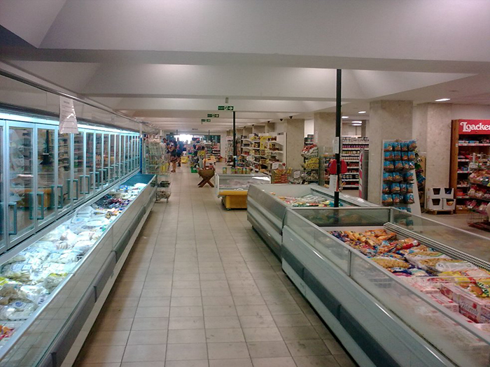 maltadaki-en-ucuz-market