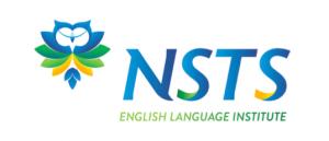 nsts-malta-dil-okulu