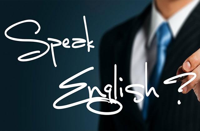 yurtdışında kaç ayda İngilizce öğrenilir