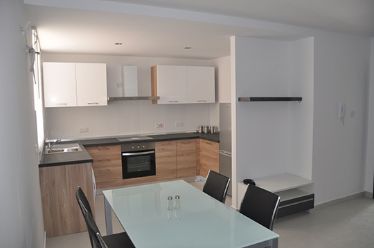 ace-malta-residence-13