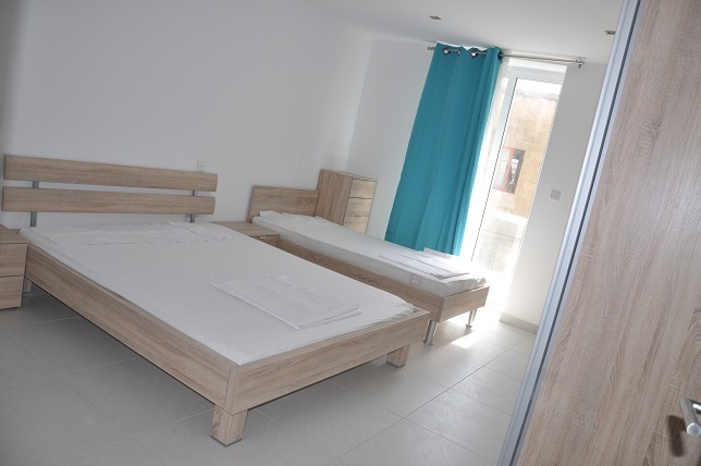 self-catering-apartment-konaklama (2)