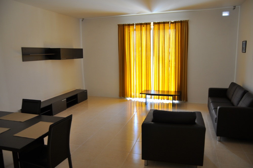 self-catering-apartment-konaklama (4)