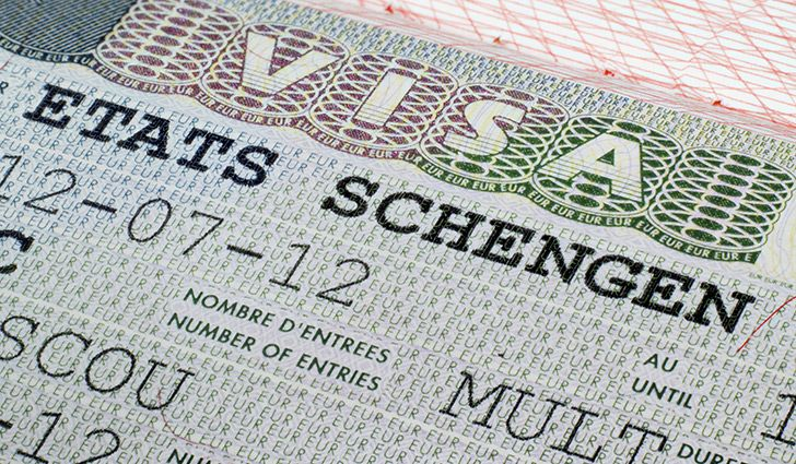 malta-ogrenci-vize-uzatmak