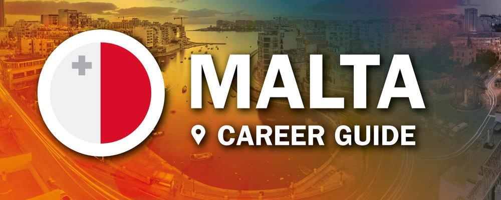 Malta work and study programı. Malta dil okulu ve çalışma programı hakkında bilgiler.