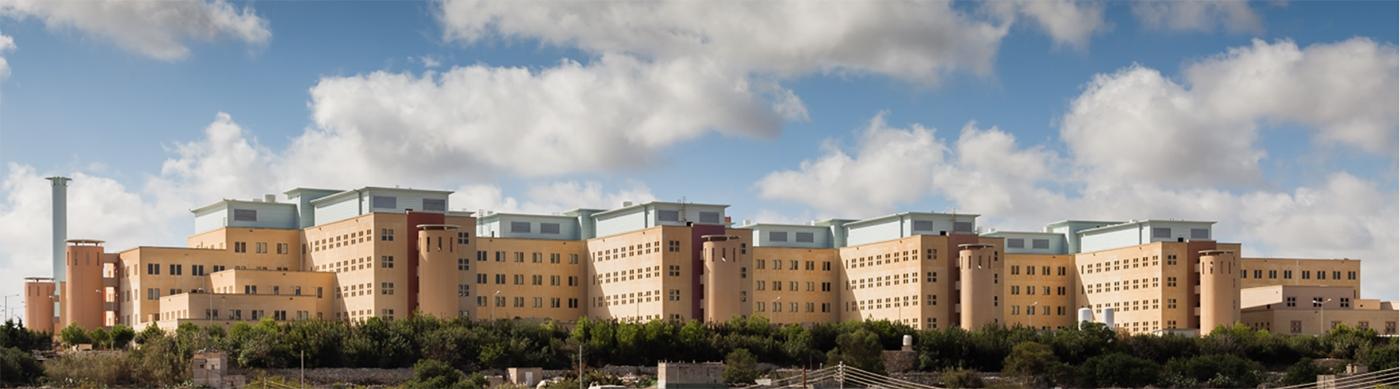 Malta sağlık sigortası hastaneler ve salgın sonrası gerekler.