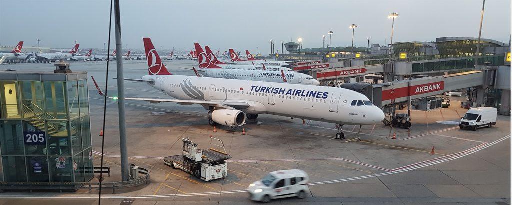 malta uçak bileti bilgileri ve görüntüsü