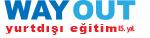 Maltada Dil Okulları